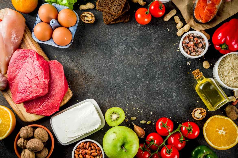 alimenti-che-provocano-gonfiore-fodmap-mbenessere