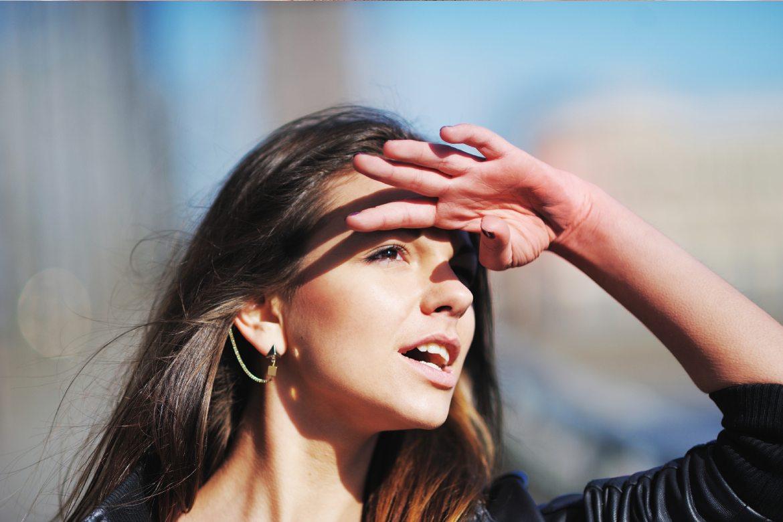 come-proteggere-gli-occhi-dal-sole