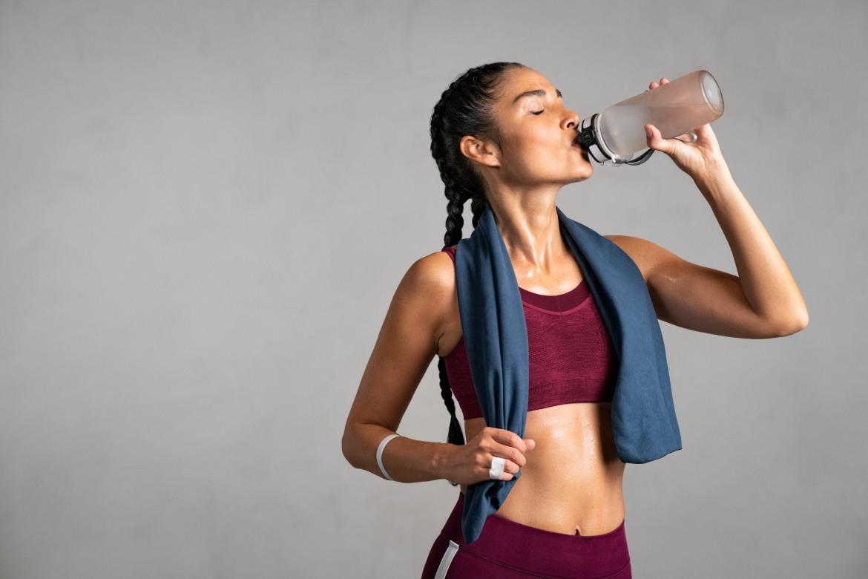 sport-anti-cellulite