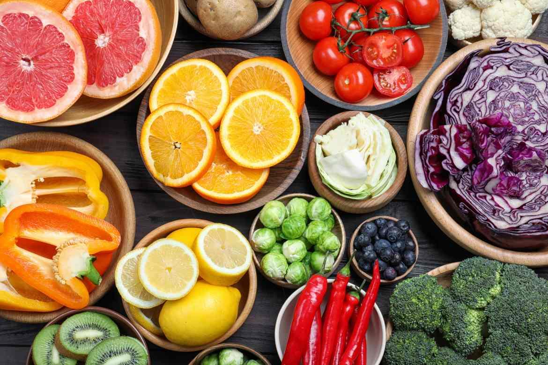 vitamina-c-stanchezza-mbenessere