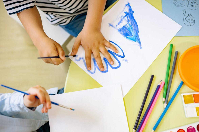 attivita-all-aperto-per-bambini