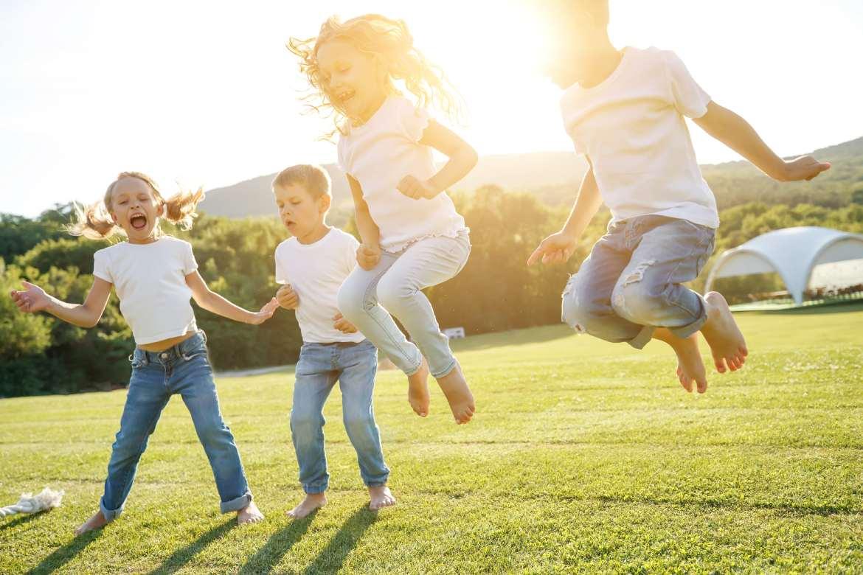 attività-per-bambini-al-chiuso-mbenessere