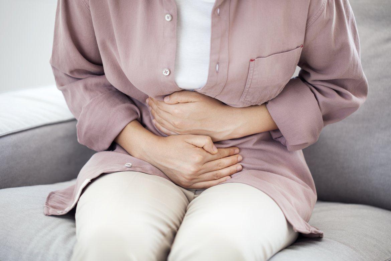 cambio-di-stagione-sintomi-intestino