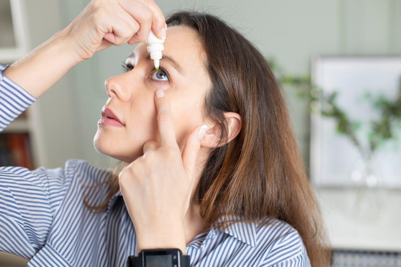 come-curare-allergia-agli-occhi-mbenessere