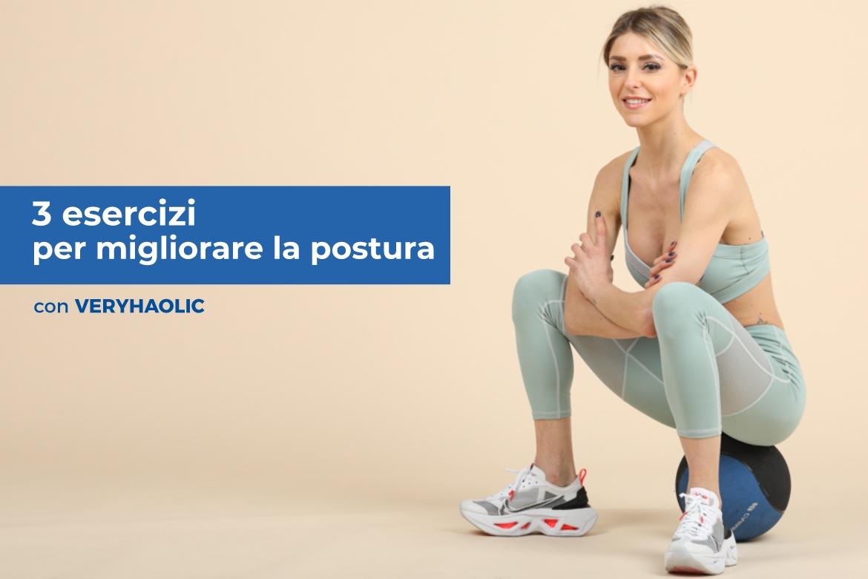 esercizi-per-migliorare-la-postura