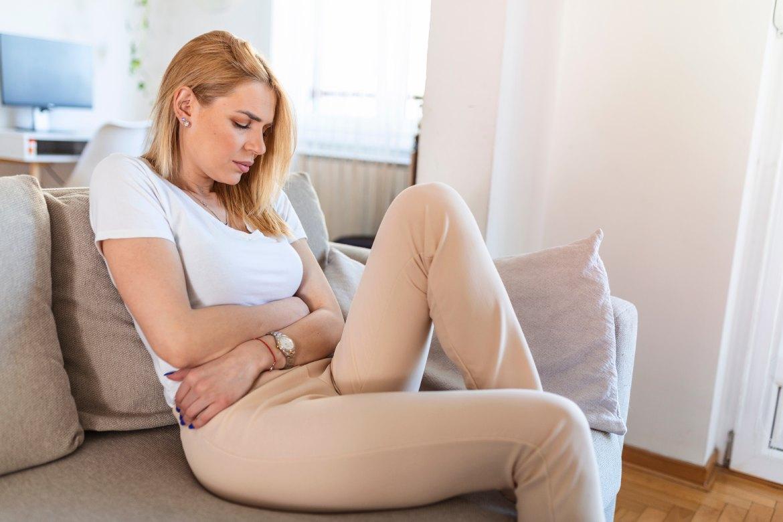gas-intestinali-stipsi