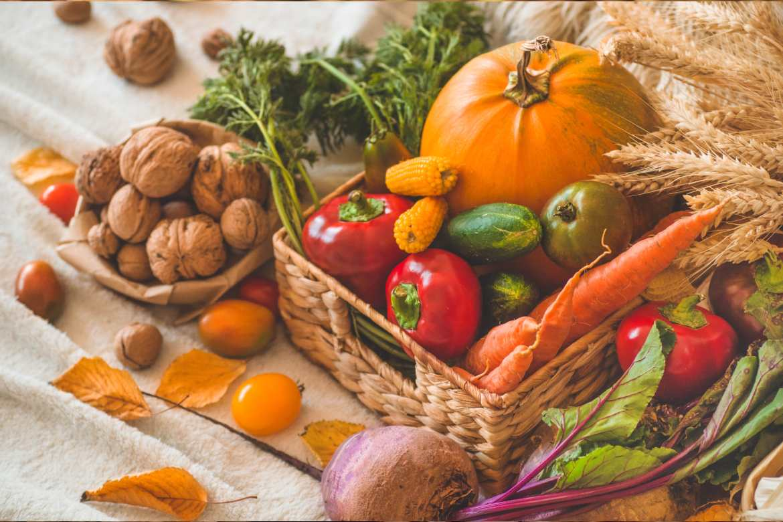 ottobre-frutta-verdura-mbenessere
