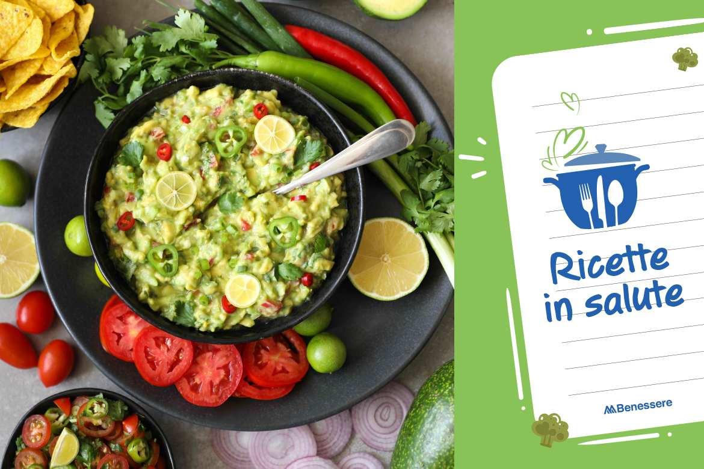 ricette-sane-con-avocado